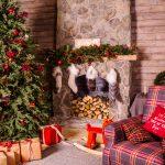 Tuoksua on siinä monenlaista – näin huomioit tuoksuherkän jouluvalmisteluissa