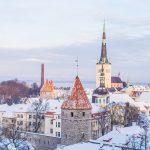 Suomalaisten matkailuinto Viroon jälleen heräämässä – taustalla investoinnit nähtävyyksiin ja markkinointiin