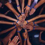 Kolmannes mielenterveysongelmiin sairastunut pitää vapaaehtoistyön ja järjestöjen merkitystä ylläpitävänä voimana normaalin arjen elämiseen
