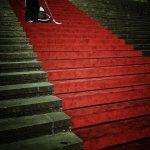 Grammy-palkintojen ehdokaslistat julkistettiin – katso ketkä saivat eniten ehdokkuuksia