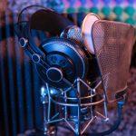 Perjantaina 6. joulukuuta ei poikkeuksellisesti SSS-Radion lähetyksiä