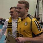 Savo Volley avasi Mestaruusliigan kevätkauden selkeällä voitolla Karelian Hurmoksesta