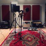 Esittelyssä Nest Music - uuden ajan musiikkiyhtiö
