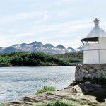 Pohjois-Norjan Bodø on Finnairin uusi kesäkohde