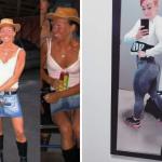 Kun anoreksia valloittaa elämän - Riikka kertoo oman tarinansa