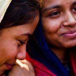 Lindex ja WaterAid käynnistävät naisten tilannetta ja vedensaantia parantavan hankkeen Myanmarissa