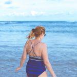 Nainen, näin selviät hormonimyrskyistä – 9 kysymystä vaihdevuosista