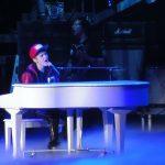 Justin Bieber paljasti sairastavansa borrelioosia ja pusutautia