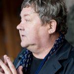 Rakastettu näyttelijä Juha Muje on kuollut