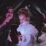 Nightwish julkaisi ensimmäisen kappaleen tulevalta levyltä musiikkivideon kera