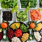 Saatko näitä tarpeeksi? Ravitsemusterapeutti listaa suomalaisten yleisimmät ravintoainepuutteet