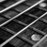Atomirotta julkaisee uuden albuminsa - mukana Guns N' Roses -kosketinsoittaja