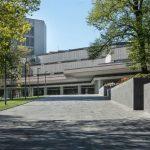 Helsingin Kaupunginteatteri peruu esitystoimintansa loppukeväältä 2020