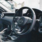 Geneven Autonäyttely peruttu - Mercedes Benz esittelee omat autonsa digitaalisesti