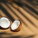 Ota kookosöljystä kaikki irti kauneudenhoidossa