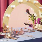 Kauneustuotteiden verkkokauppa huikeassa kasvussa korona-aikana: huhtikuussa kasvua 48 prosenttia