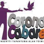 """CoronaCabaree tähdet kertoivat tuntemuksistaan ensimmäisen konsertin jälkeen - """"Tällaista lisää, please!"""""""