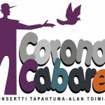 Katso tästä ensimmäinen koko perheen CoronaCabaree! Ensiesitys 17.5.