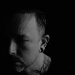 Post-Iskelmä yhtye RASA julkaisi debyyttisinglensä Valosta Raskas Kivi