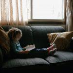 Lasten ja perheiden tilanne koronakriisin aikana — aihetta huoleen on