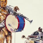 May the 4th be with you! – 8 faktaa Star Wars -elokuvien musiikista