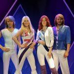 ABBA julkaisee uutta musiikkia tänä vuonna, Björn Ulvaeus paljastaa