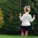 Nämä lapsuusaikojen trendit ovat jälleen muodissa tänä kesänä