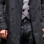 Grandaddy cool: nuoret miehet pukeutuvat nyt pappatyyliin