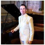 Korona-aika antoi tenorilaulaja Juhana Suniselle tilaa uuden luomiselle