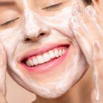 Pesetkö kasvosi oikein? 8 virhettä, jotka vahingoittavat ihoa