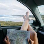 Kyselytutkimus: Roadtrip kiinnostaa tänä kesänä suomalaisia – reissuun omalla autolla ja yöksi hotelliin