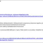 Nordea varoittaa huijausviesteistä – sähköpostitse tulleita linkkejä ei pidä avata