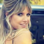 Kuusi kauneudenhoitovinkkiä Heidi Klumilta