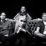 Helsinkiläinen Jo Below julkaisi Paying For More -singlen tulevalta EP-julkaisulta!
