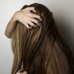 Hiuksiin sattuu - mistä on kyse?