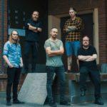 Tunnelmallista metallia soittava Alase julkaisi uuden singlen ja musiikkivideon!