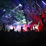 Live Nationin toimitusjohtajan mukaan ensi kesä tulee olemaan ulkoilmakonserttien riemuvoitto