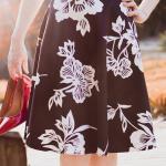 9 vinkkiä lyhyen naisen pukeutumiseen
