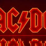 Huhut vellovat AC/DC -yhtyeen ympärillä – onko tässä uusi kokoonpano?