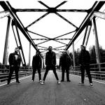 Kotimainen melodista death metalia soittava Slow Fall julkaisi uuden singlen tulevalta albumilta