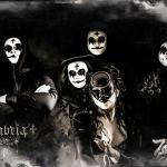 Sombria julkaisi ensimmäisen maistiaisen tulevalta debyyttialbumiltaan!