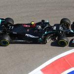 """""""Katsoin ensimmäisen kisani täällä"""" - Toto Wolff kertoo ajatuksistaan tulevasta F1-viikonlopusta"""