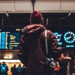 Matkailu on välttämätöntä - myös korona-aikana