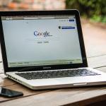 Google antaa käyttäjien nyt etsiä kappaleita laulamalla, hyräilemällä ja viheltämällä