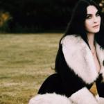The Vampire's Wife-suunnittelija paljastaa tyylinsä salat