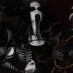 Plaguebreeder julkaisi Annihilation EP:n sekä musiikkivideon!