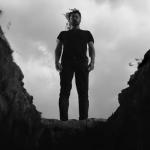 Foo Fighters julkaisi uuden kappaleen tulevalta albumilta musiikkivideon kera -  Se on synkempää kuin mitä olemme koskaan aiemmin tehneet