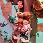 Joulu saapuu Stockmannille – Helsingin-tavaratalon satuikkuna avautuu tulevana lauantaina