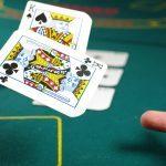 Suomen rahapelimarkkinat – kielletäänkö ulkomaiset rahapelit?