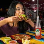 Syömisen rytmi ja rentous yhteydessä pienempään keskivartalolihavuuden ja tyypin 2 diabeteksen riskiin